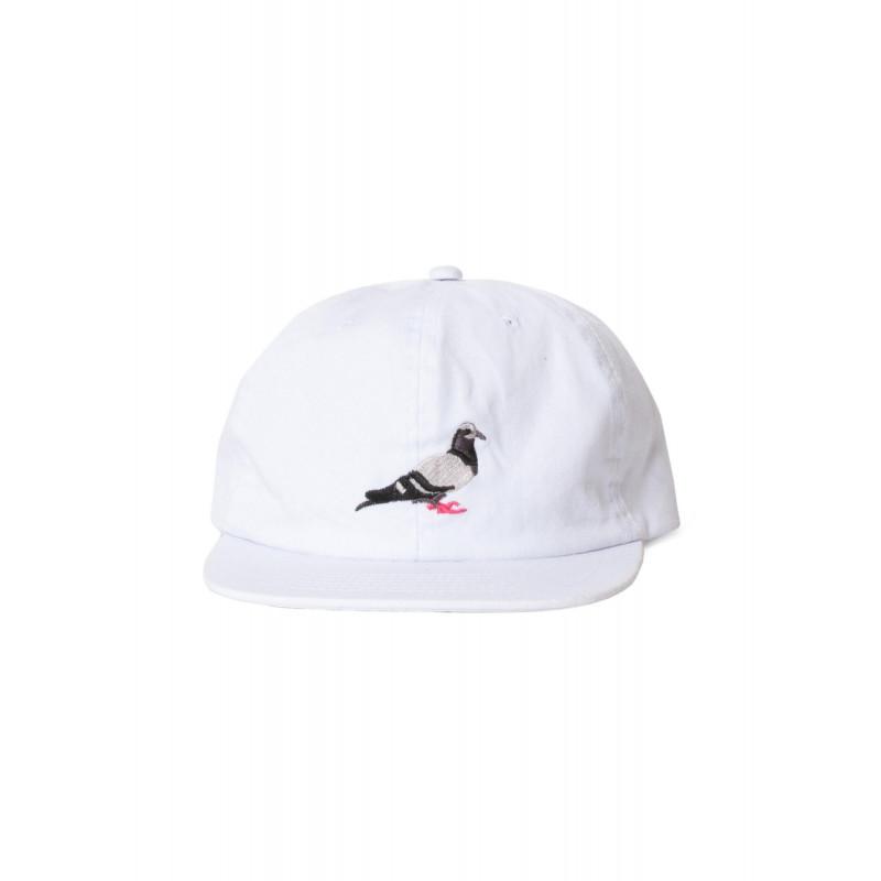 Staple Pigeon - Pigeon 6 Panel Cap
