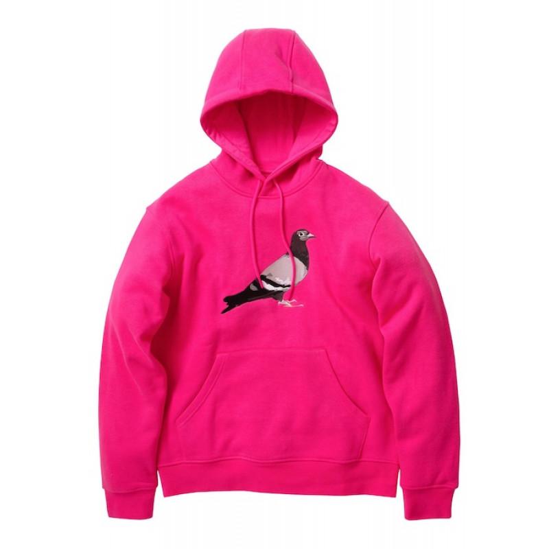 Staple Pigeon - Pigeon Logo Hoodie
