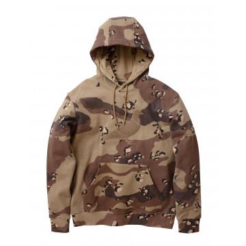Staple Pigeon - Garment Wash Pigeon Hoodie