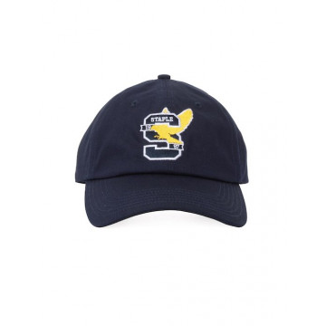 Staple Pigeon - University Dad Cap