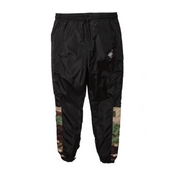 Greenpoint Track Pants