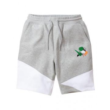 Staple Pigeon - Paradise Pigeon Sweatshort
