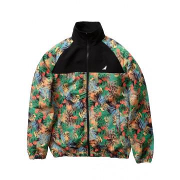 Staple Pigeon - Paradise Nylon Jacket