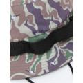 Staple Pigeon - Military Bucket Cap Camo 2
