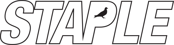 Staple Pigeon Europe